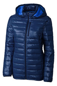 Clique Women's  Stora Quilted Jacket