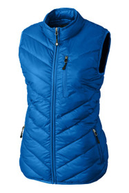 Clique Women's  Crystal Mountain Lady Vest