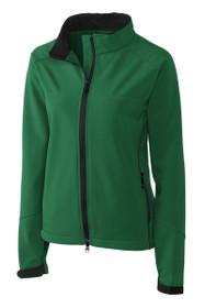 Clique Women's  Softshell Jacket