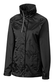 Cutter and Buck Women's Basics Trailhead Jacket