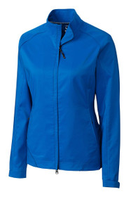 Cutter and Buck Women's Basics Blakely Jacket