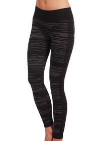 Journey Workout Leggings