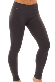Nux Women's  Mesa Workout Legging