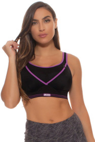 Shock Absorber Women's  Ultimate Gym Sports Bra