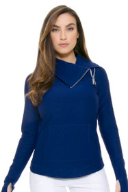 Jofit Women's Basics Jumper Jacket