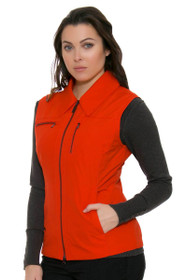 Cutter & Buck Women's Allegro Vest