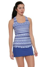 Nordica Tennis Dress