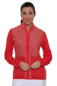Climastorm Fashion Wind Jacket