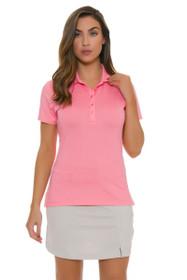 "Callaway Women's Core 17"" Opti-Dri Knit Golf Skort"