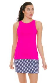 Jofit Women's Napa Sport Challenger Tennis Skirt