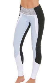 MPG Womens Energize 3.0 Workout Legging