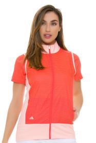 Adidas Women's Technical Lightweight Wind Vest