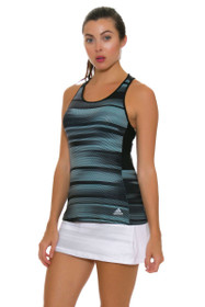 Adidas Women's Advantage Trend Tennis Skirt