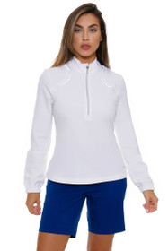 Annika Women's Warrior Chirsty Windshirt