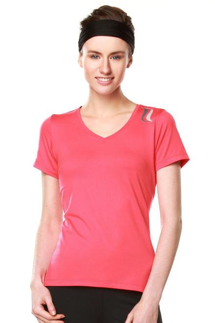 Signature T-Shirt KK-T0114 Image 1