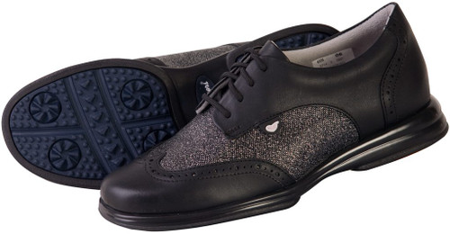 Charlie Starry Night Women's Golf Shoe SB-CHARLIESTA Image 3