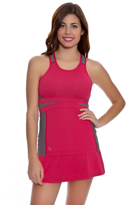 Lole Spring 16 Tennis Skirt - LSW1762