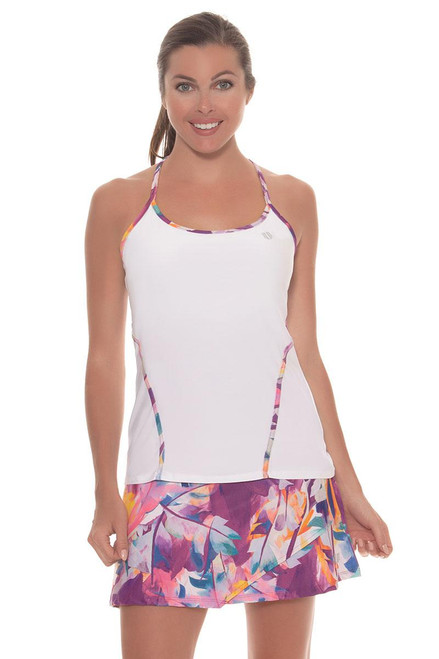 Eleven Women's Prism Prism Fly Tennis Skirt E-PR5151-980 Image 4