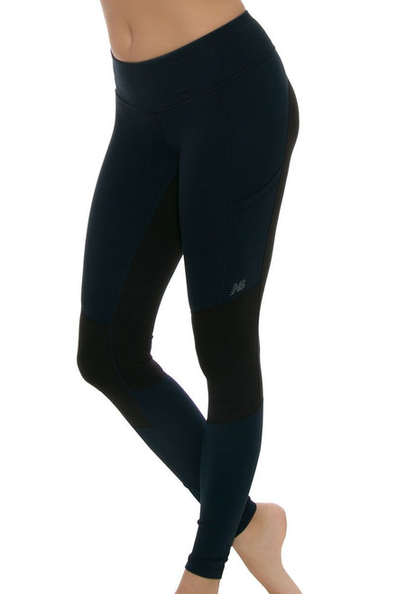Premium Performance Fashion Workout Tight NB-WP63138-424 Image 4