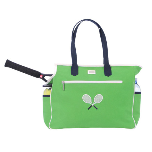 Cross Racquet Tennis Court Bag AL-Court Bag-Cross