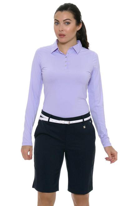 Coast Golf Shorts