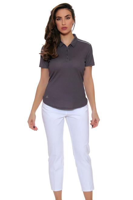 Golf Clothing | Adidas Adistar Golf Pants : BC1434