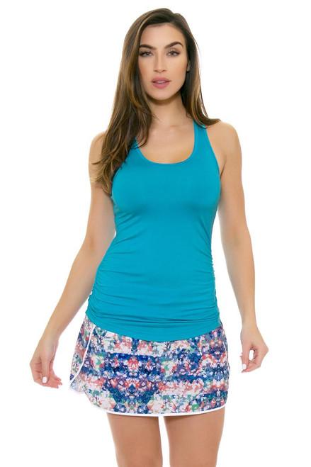 Tasc Performance Women's Print Challenge 2-in-1 Skirt TA-T-W-510P-971 Image 4