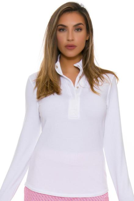 Fairway & Greene Women's Flourishing Kate Old School Sweatshirt