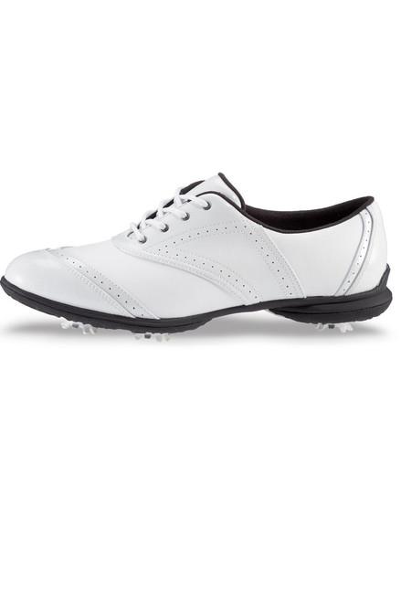 Jacqui Saddle Women's Golf  Shoe