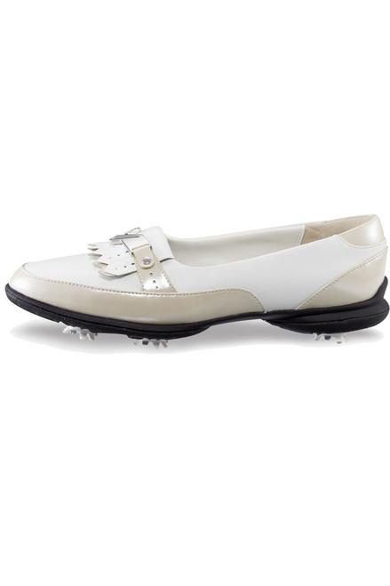KoKo Women's Golf Shoe
