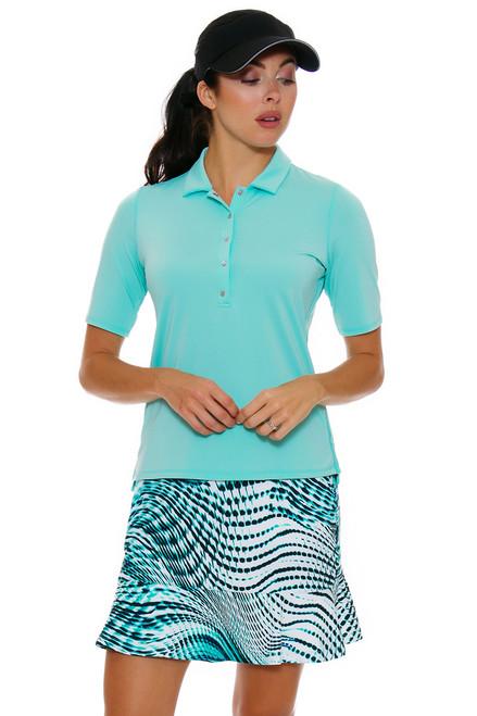 Tail Women's Haven Pull On Golf Skort