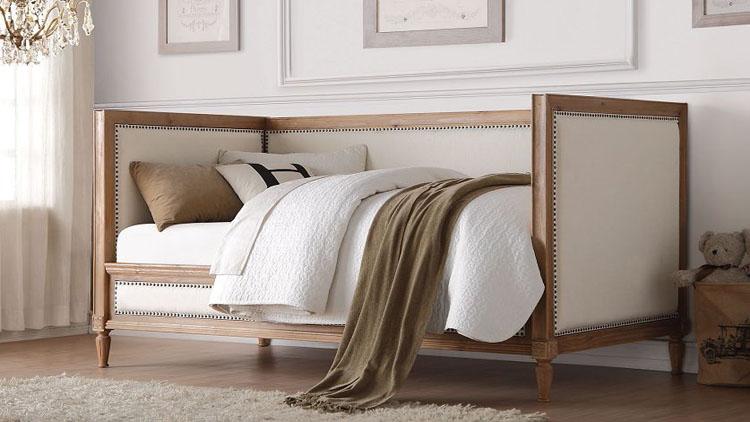 Efurniture House Online Home Furniture Bedroom Amp Dining