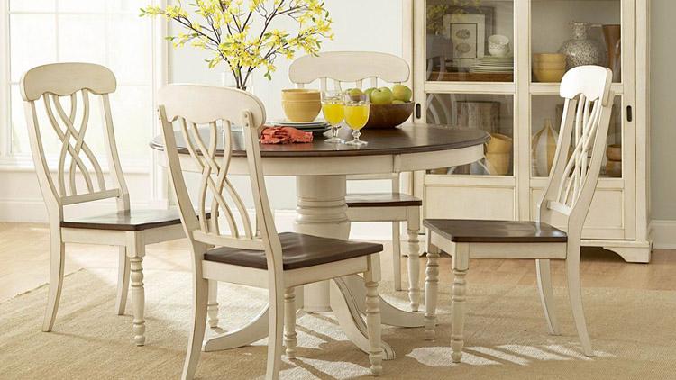 SUMMER REFRESH. eFurniture House   Online Home Furniture  Bedroom   Dining Furniture