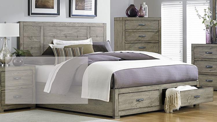 eFurniture House | Online Home Furniture, Bedroom & Dining Furniture