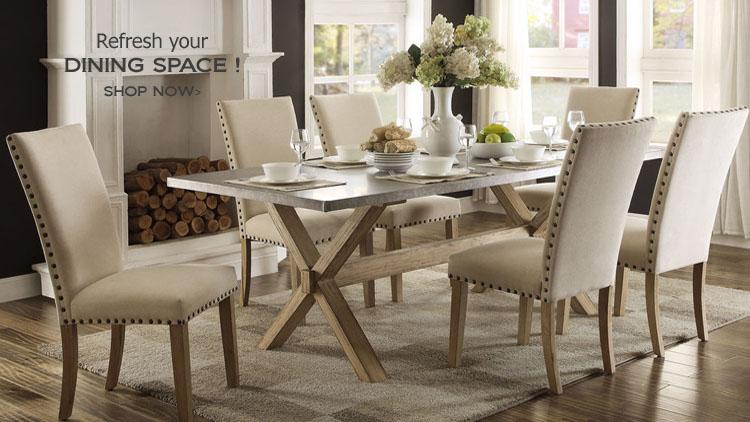 Shop Home Furniture Online Discount Furniture