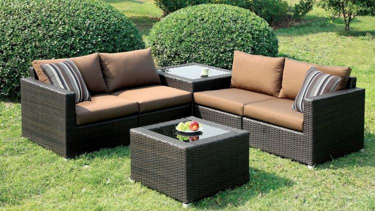 . eFurniture House   Online Home Furniture  Bedroom   Dining Furniture