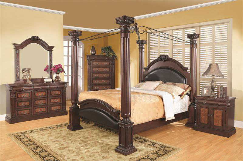 Traditional Bedroom Furniture Ideas traditional bedroom furniture ideas: finding your style - www