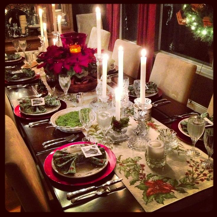 holiday decorating tips for your home www