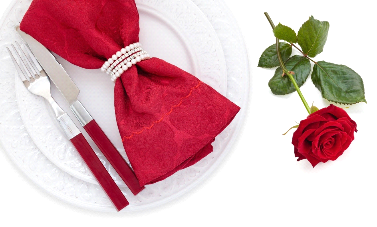 7 Tips for Setting the Table for Your Valentine www  : efh blog feb8 1 from www.efurniturehouse.com size 1318 x 794 png 645kB