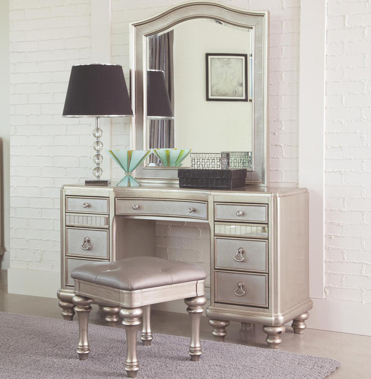 makeup vanity table bedroom design makeup vanity tables www 3984