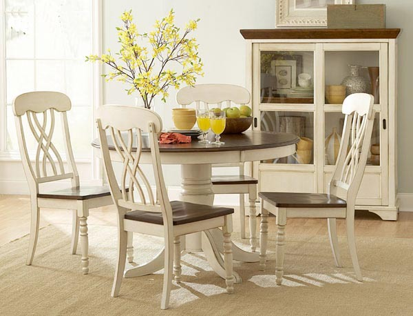 kitchen table and chairs - Kitchen Table With Chairs