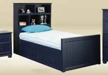 Twin Beds and Single Bedroom Sets