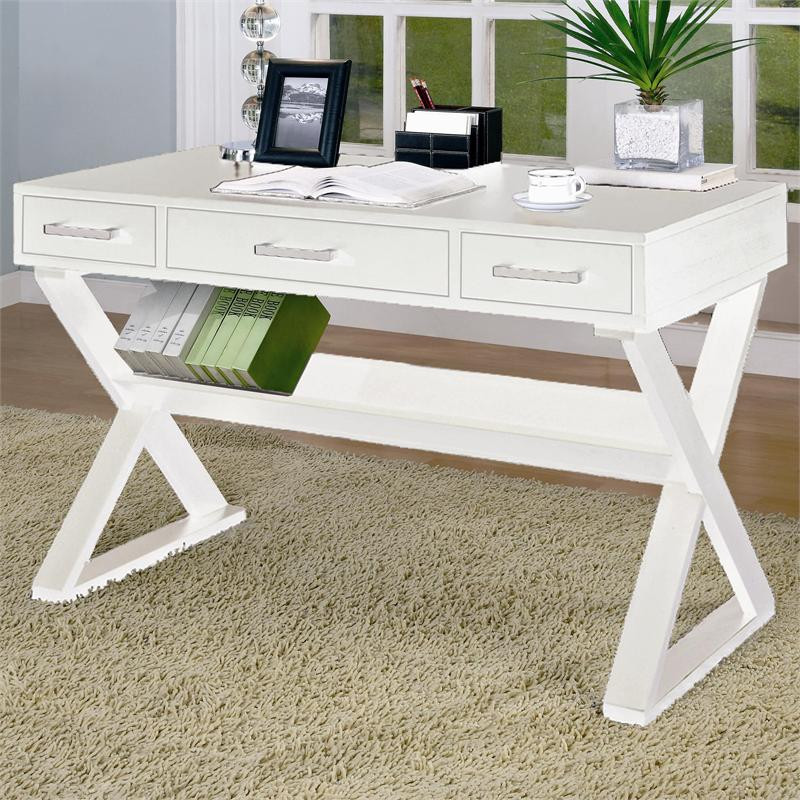 enterprises p with desks writing crisp southern white in drawers drawer desk