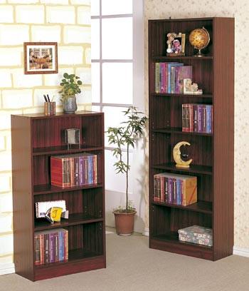 dark brown bookcase bookcase discount bookcase sale
