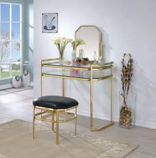 Vanity Tables Vanity Desk Efurniturehouse