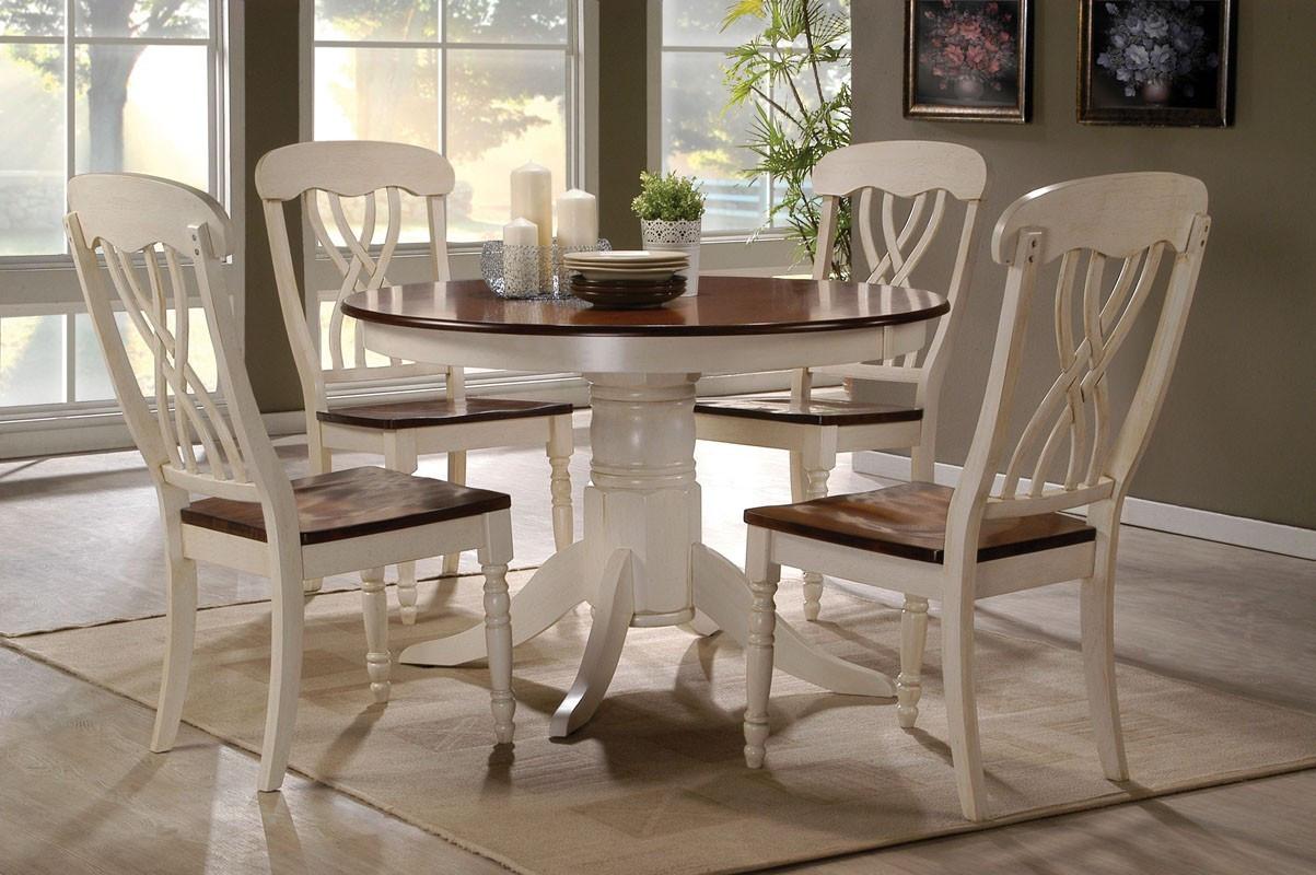 Round Kitchen Table Sets bedroom design quotes House Designer