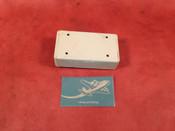 Texas Instruments Autopilot Coupler PN 279885-1