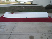 Beechcraft Hawker Siddeley BH.125-400A RH Flap (EMAIL OR CALL TO BUY)