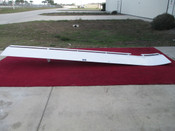 Beechcraft Hawker Siddeley BH.125-400A LH Flap (EMAIL OR CALL TO BUY)