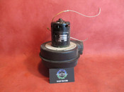 Aero Space Controls Crop  Blower PN 1523202-4